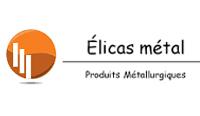 elicas metal